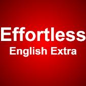 App Effortless English Extra APK for Windows Phone