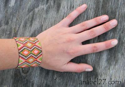 украшения из бисера ручной работы купить украина handmade