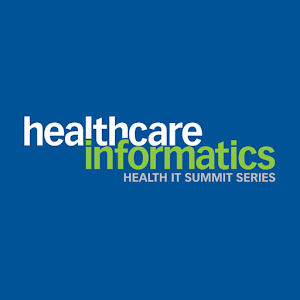 2018 Health IT Summit Series For PC