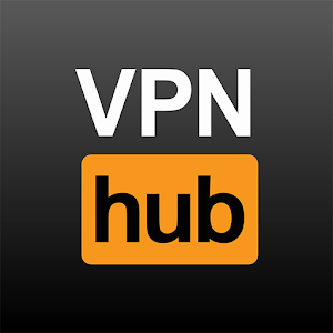 VPNhub - Secure, Private, Fast & Unlimited VPN For PC (Windows & MAC)