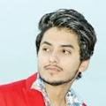 haitham rafi