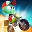 Big Bang Racing APK for Nokia