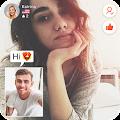 FaceGogo - random video chat