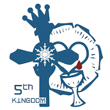 Fifth Kingdom
