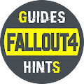 App Guide.FO4 APK for Kindle