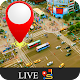 Live Earth Map 2018 : Street View, Route Finder APK