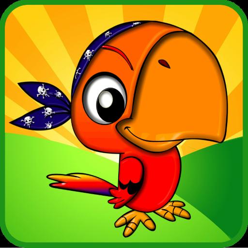 Android aplikacija BabyBOOM - Hrvatski na Android Srbija