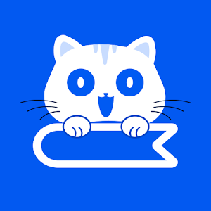 NovelCat - Read fiction & Write your story For PC / Windows 7/8/10 / Mac – Free Download