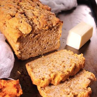 Pumpkin Sage Bread Recipes