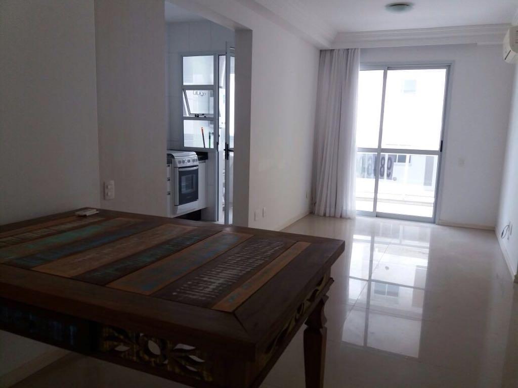 Imagem Apartamento Florianópolis Coqueiros 2051157