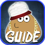 Cheats For Pou Guide