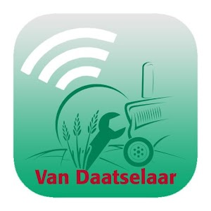 Download Van Daatselaar Track & Trace For PC Windows and Mac
