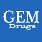 Gem Drugs Rx APK Image