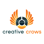 App Creative Crows APK for Windows Phone