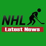 Latest NHL News APK Image