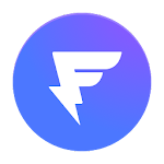 Flash Keyboard- Emoji Emoticon 2.6 Apk