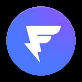 Free Flash Keyboard- Emoji Emoticon APK for Windows 8