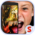 What dinosaur? Simulator APK for Ubuntu