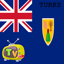 Free TV TURKS ♥ TV Guide