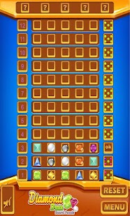 Diamond-Brain-Puzzle-Board 12