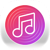 Free Music Youtube Player