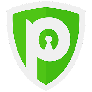 PureVPN - Best Free VPN - Android Apps on Google Play