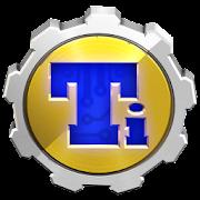 التيتانيوم النسخ الاحتياطي ★ الجذر اللازمة