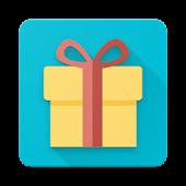 Download Win Gifts - Gagner des cadeaux APK