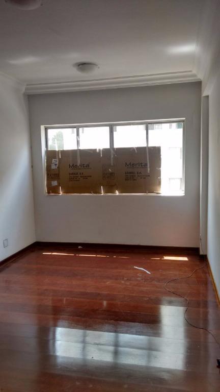 Apartamento com 2 dormitórios à venda, 65 m² por R$ 350.000 - Centro - Diadema/SP