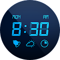 Download Alarm Clock for Me free APK for Android Kitkat