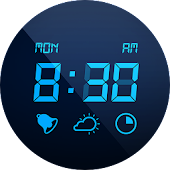 App Alarm Clock for Me free version 2015 APK