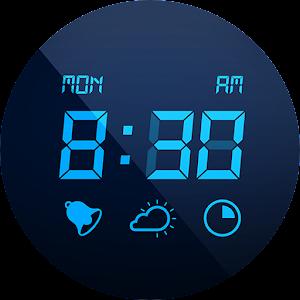 App Alarm Clock for Me free APK for Windows Phone