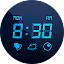 App Alarm Clock for Me free APK for smart watch