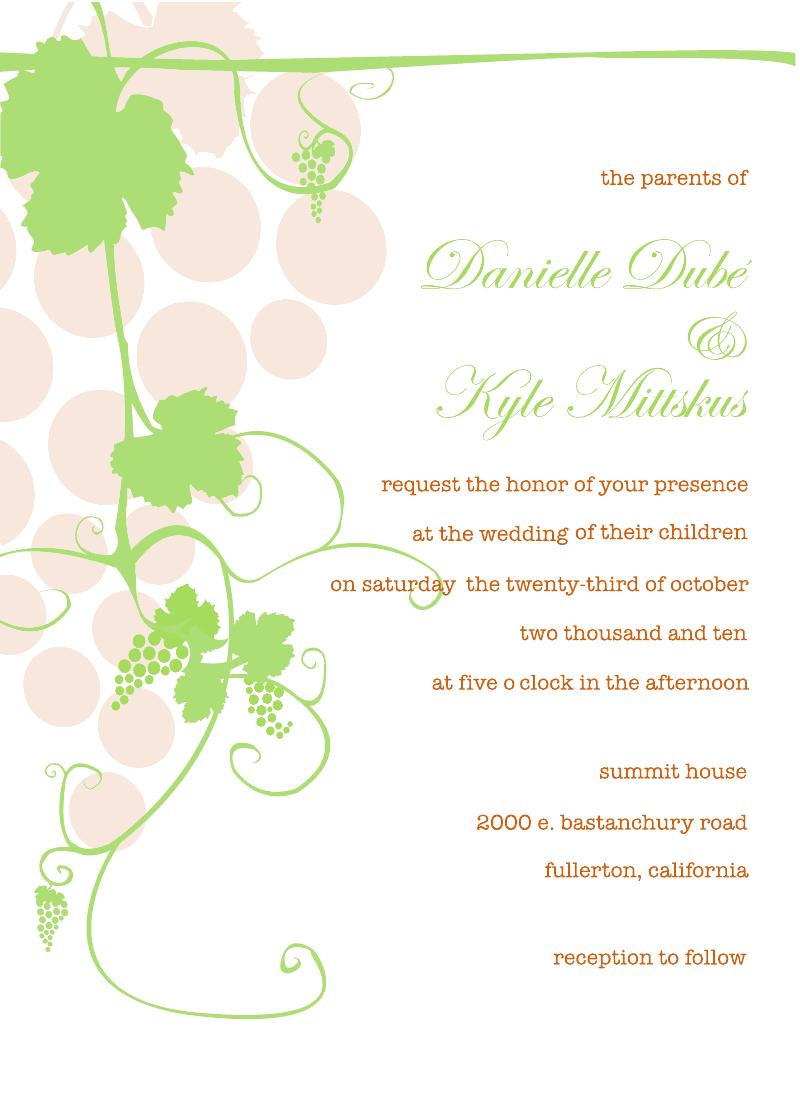 unique creative wedding