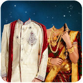 App Couple Traditional Dresses APK for Windows Phone