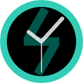 App Always On - Ambient Clock 2.0 APK for Windows Phone