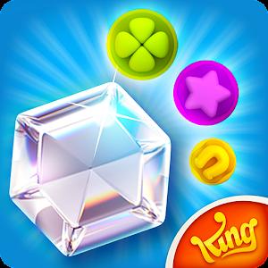 Diamond Diaries Saga For PC (Windows & MAC)