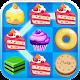 Sweet Cake Mania