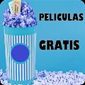 Peliculas en Latino Gratis APK for iPhone