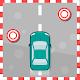 Danger Roads - Speed Car Free
