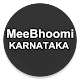 Karnataka Land Record APK