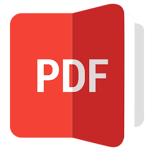 PDF Reader & Document Viewer