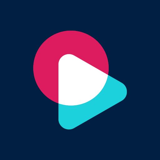 Android aplikacija IZZI digitalni obrazovni sadržaji na Android Srbija