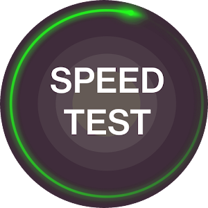 Download internet speed test For PC Windows and Mac