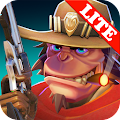 Western Cowboy: Fighting Game APK for Bluestacks