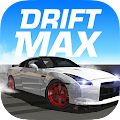 Free Download Drift Max APK for Samsung