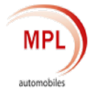 Download Mpl Mahindra Apk To Pc Download Android Apk