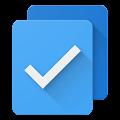 Free ProBooks - Professional Invoicing APK for Windows 8