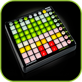 DJ Electro Mix Pad APK for Ubuntu