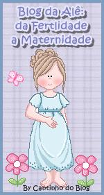 Blog Da Fertilidade � Maternidade!